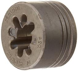Hobart 261157 0.024 and 0.030-0.035 Drive Roll V-Grove for T