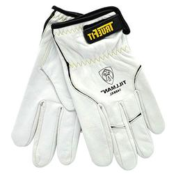 John Tillman 1488 M True Fit Medium Top Grain Kevlar/Goatski