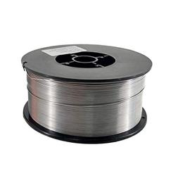 HITBOX 1KG/2.2lb Flux Cored Wire For Mig Welding 0.8mm Mig W