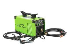 Forney 271 Easy Weld Multi-Process  Welder 120 Volt 140 Amp