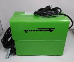 Forney 95 FI 120V FLUX CORE WELDER