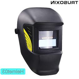 Best Quality - Welding Helmets - Welding Parts Cool Solar Au