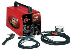 electric k2278 1 handy core welder new