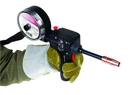 Firepower 160 Amp Mig Spool Gun For Aluminum Applications (M