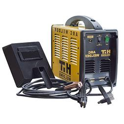 Buffalo Tools HIT70 HIT 70 Amp ARC 120V Welder