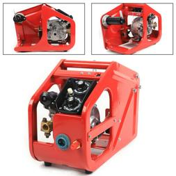 Industrial Welder Wire Automatic Feeder System Welding Acces