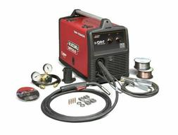 Lincoln Electric K2471-2 Power Mig 140C Wire Feed Mig Welder