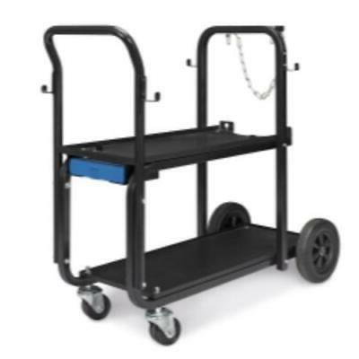 301239 running gear cart
