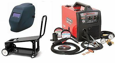 k2697 1hc easymig 140 welder with adf