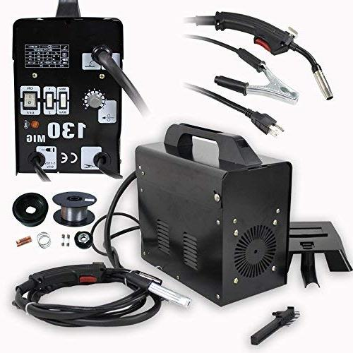 ZENY Welding Machine Welding Professional