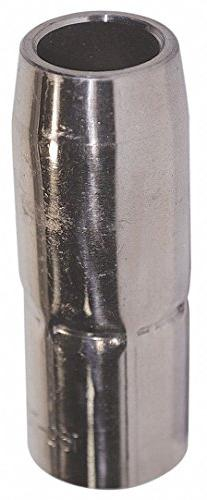 Miller/Hobart 169-726 5/8ths Flush Nozzle by American Torch