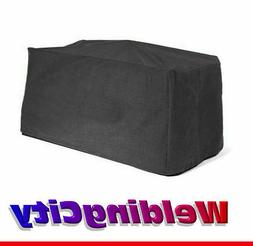 MIG Welder Cover Tri-Layer K2377-1 for Lincoln SP Power Mig
