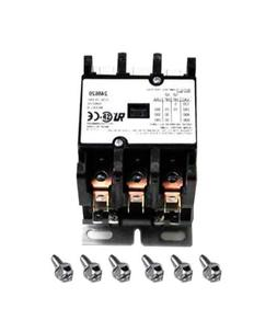 Miller 248620 Replacement Contactor Field Kit For Millermati