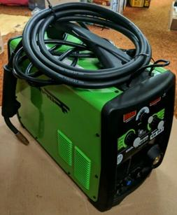 Forney Multi-Process Welder 120V 140 Amp MIG/TIG/Stick - New