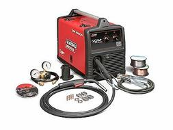 Lincoln Electric Power MIG 140C MIG Welder K2471-2